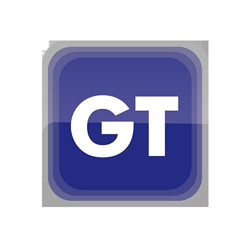 Gastro Thomas gm Gastro 42389 Wuppertal